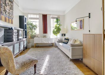 Thumbnail Studio for sale in 51 St Marks Pl Apt 10, New York, Ny 10003, Usa