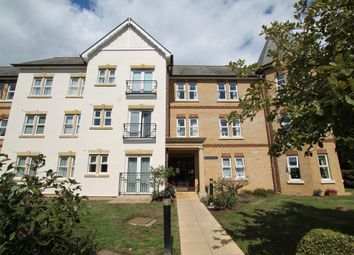 1 bed property for sale in Shelley Road, Worthing BN11