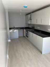 2 bed maisonette to rent in Park View Road, Southall UB1