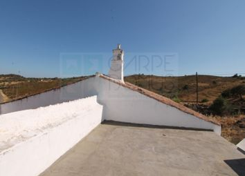 Thumbnail 3 bed cottage for sale in Odeleite, Odeleite, Castro Marim