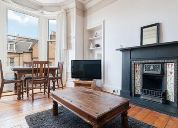 Thumbnail 3 bed flat to rent in Leamington Terrace, Edinburgh EH10,