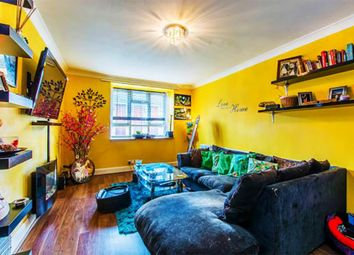 Thumbnail 2 bed maisonette for sale in Smallwood Road, Tooting, Tooting
