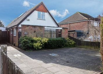Thumbnail 3 bed property for sale in Wendover Way, Aylesbury