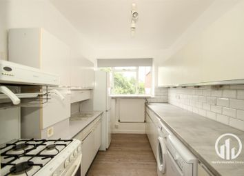 Thumbnail 2 bed property to rent in Iona Close, London