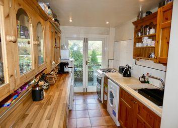 Thumbnail 1 bed terraced house for sale in Shudehill, Market Street, Hayfield, High Peak