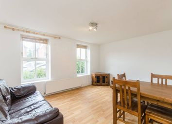 Thumbnail 1 bed flat to rent in Merton Road, South Wimbledon