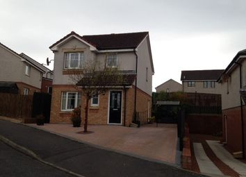 Thumbnail 3 bed detached house for sale in Archyswell Lane, Stranraer