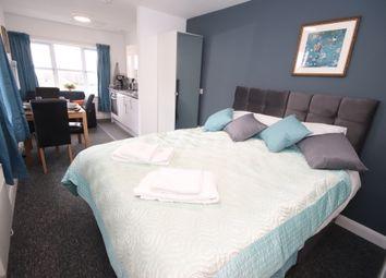 1 bed flat for sale in Fox Street, Fox Street Village, Liverpool L3