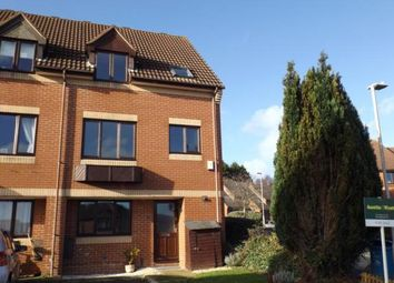Thumbnail 3 bedroom semi-detached house for sale in Sixpenny Close, Poole