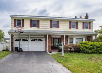 Thumbnail 4 bed property for sale in Kings Park, Long Island, 11754, United States Of America