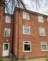 Thumbnail 2 bed flat to rent in Warrington Road, Ipswich