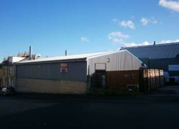 Thumbnail Warehouse to let in 150/168 Manningham Lane, Bradford