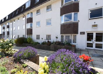 2 bed flat for sale in The Avenue, Yeovil BA21