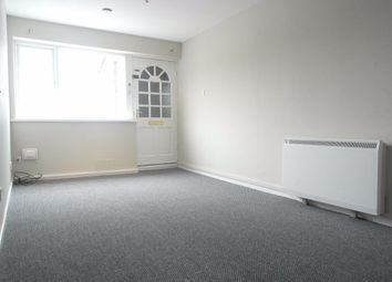 Thumbnail 1 bed flat to rent in Evergreen Drive, Hull