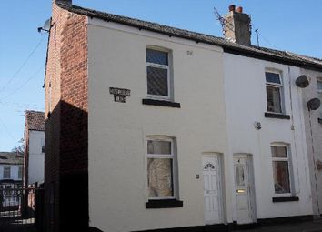 Thumbnail 2 bed end terrace house to rent in Danesbury Place, Blackpool
