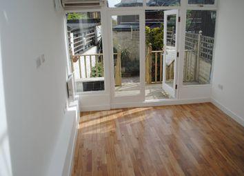 Thumbnail Studio to rent in Heath Street, Hampstead