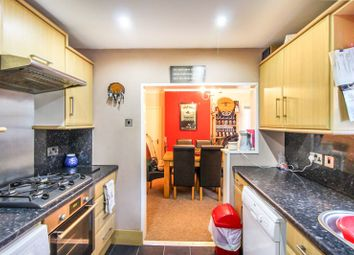 3 bed terraced house for sale in Nelson Avenue, Portsmouth PO2