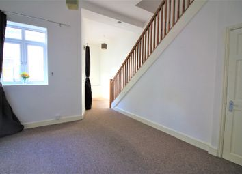 2 bed terraced house to rent in Highland Road, Southsea PO4