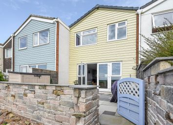Thumbnail 3 bed terraced house for sale in Cumber Close, Malborough, Kingsbridge