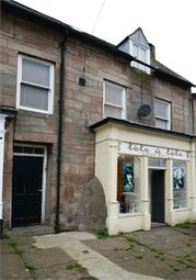 Thumbnail 2 bed maisonette for sale in 36 Main Street, Tweedmouth, Berwick-Upon-Tweed, Northumberland