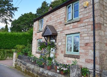 2 bed cottage for sale in Cocks Lane, Stockton Brook, Stoke-On-Trent ST9