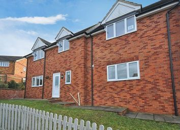 Thumbnail 2 bed property to rent in Springhill Road, Grendon Underwood, Aylesbury