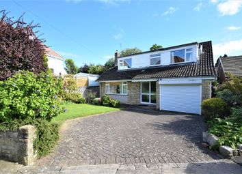 4 bed detached house for sale in The Drive, Henleaze, Bristol BS9