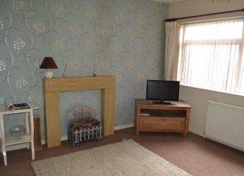 Thumbnail 2 bed flat to rent in Marnel Court, Wolverhampton