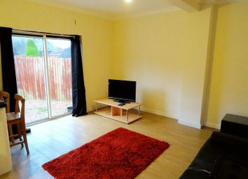 Thumbnail 1 bed property to rent in Church Street, Pinchbeck, Spalding