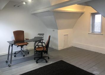 Thumbnail Office to let in Second Floor Rear Suite, 90 New North Road, Huddersfield