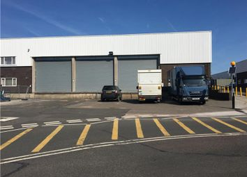 Thumbnail Warehouse to let in National Exhibition Centre, Exhibition Way, Bickenhill, Birmingham, West Midlands, UK