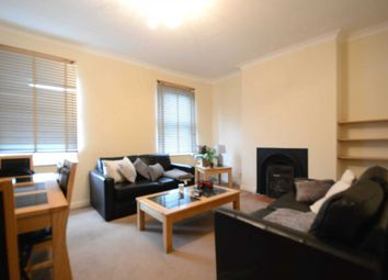 Thumbnail 1 bed semi-detached house to rent in Beaconsfield Road, London
