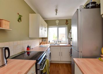 Thumbnail 3 bedroom semi-detached house for sale in Goldsmid Road, Tonbridge, Kent