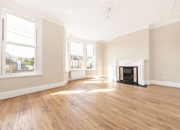 Thumbnail 2 bed flat for sale in Rainham Road, London
