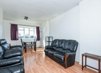 Thumbnail 3 bedroom flat to rent in Cherwell House, St Johns Wood