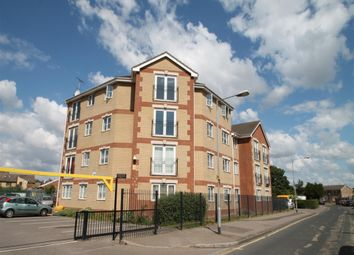Thumbnail 2 bed flat to rent in Dunlop Road, Tilbury