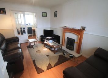 Thumbnail 2 bed property to rent in Harlestone Close, Luton