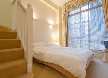 Thumbnail 2 bed flat to rent in South Block, County Hall, Belvedere Road, Waterloo