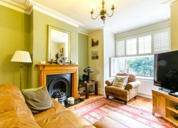Thumbnail 3 bed property for sale in Granville Road, Wood Green