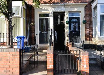 Thumbnail 1 bedroom flat to rent in Fieldhead Road, Sheffield