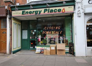 Thumbnail Commercial property to let in Queen Annes Place, Enfield, Greater London