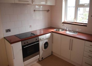 Thumbnail 1 bed flat to rent in Wallace Gardens, Swanscombe, Kent