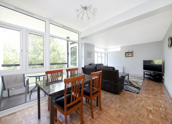 Thumbnail 2 bed flat for sale in College Road, Gipsy Hill, London