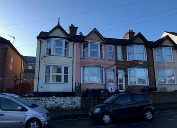 Thumbnail 3 bed terraced house to rent in Dashwood Works Industrial Centre, Dashwood Avenue, High Wycombe
