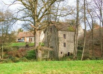 Thumbnail 5 bed property for sale in Doyet, Allier, France