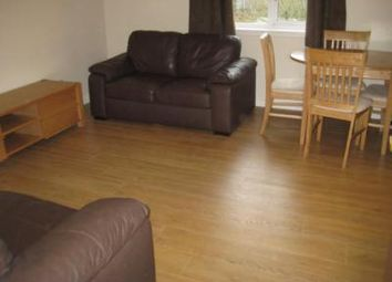 Thumbnail 2 bed flat to rent in Gladstone Place, Woodside