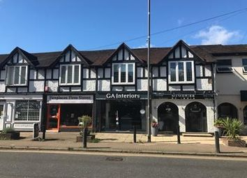Thumbnail Office to let in Ashley House, The Broadway, Farnham Common, Buckinghamshire