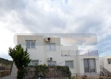 Thumbnail 1 bed apartment for sale in 2329, Esentepe, Cyprus