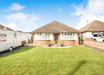 Thumbnail 3 bed bungalow for sale in Rochford, Essex