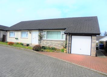 Thumbnail 3 bed bungalow for sale in Rodgerhill Gate, Blackwood